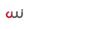 CustomWrapsIndia